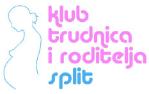 Klub trudnica i roditelja Split - Klub trudnica i roditelja Split