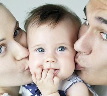 Male tajne roditeljstva