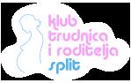 Klub trudnica i roditelja Split